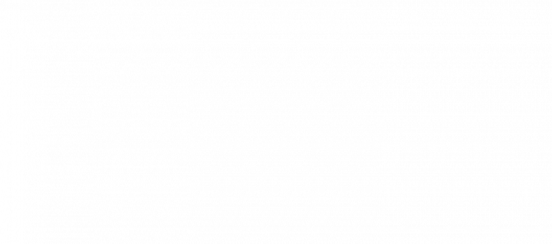 arbora global career partners